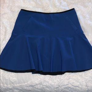 {Lululemon} Tennis/Golf Skirt- 10